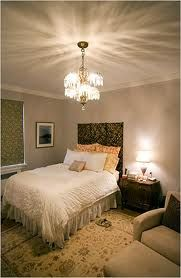 Image result for using a room divider as a headboard