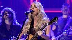 Carrie Underwood, 'Storyteller' Album: Track-by-Track Preview