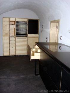 Corner Desk, Furniture, Home Decor, Arosa, Flims, Corner Table, Decoration Home, Room Decor, Home Furnishings
