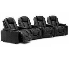 Palliser 41949 Tijuana Home Theater Seating