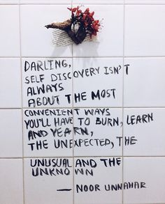 (poetic words quotes artsy writing, self discovery love empowerment, tumblr indie hipsters aesthetics grunge pale, instagram creative photography ideas inspiration for teens young adults)