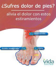acido urico eroskito enfermedades de acido urico elevado el acido urico afecta la rodilla