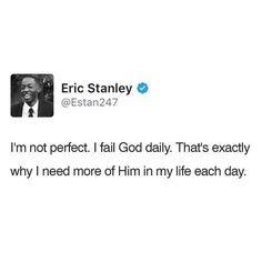 Amen to that Bible Verses Quotes, Jesus Quotes, Faith Quotes, True Quotes, Scriptures, Spiritual Quotes, Positive Quotes, Bible Notes, Real Talk Quotes