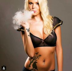 I-Candy Vapes and More