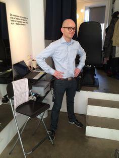 #CrossEyes #optician #blogger #event #glasses #spectacles #eyewear #Sunglasses #limited #edition #unique #danish #concept #fashion #eyewear #Copenhagen