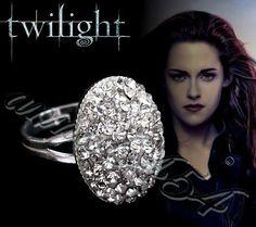 Buy directly from the world's most awesome indie brands. Die Twilight Saga, Twilight Breaking Dawn, Twilight Movie, Twilight Wedding, Bella Swan, Nikki Reed, Kristen Stewart, Best Vampire Movies, Twilight Outfits
