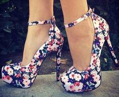 Zapatos ......hermososs......