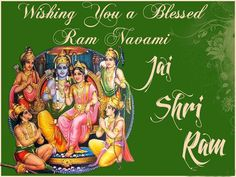 Happy Ram Navami- Messages, Quotes, Wishes, Status, Greetings, SMS, Images, Pics, Pictures, HD Image Ramnavmi Wishes, Ram Navami Photo, Ram Navami Images, Ram Navmi, Happy Ram Navami, Holi Photo, Sri Rama, Kitty Games, Turu