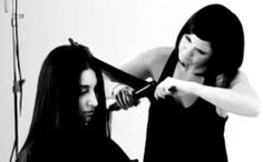 What to expect to ensure you're receiving the one and only original Brazilian Blowout professional smoothing treatment. Blowout Hair, Brazilian Blowout, Smooth Hair, One And Only, Concert, Products, Straight Hair, Sleek Hair Updo, Coily Hair
