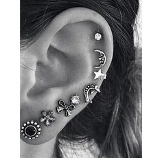 cheap fashion earring only $0.99 shop at www.favorwe.com,black friday gift big promotion ,cheap earring clip,punk,earring stud ,vintage bracelet ,ring set,bib necklace,fashion jewelry shop at www.favorwe.com