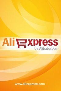 AliExpress — один из самых крупнейших интернет — магазинов, позволяющий заказывать товары из Китая по оптовым ценам. Сервис запущен в 2010 году