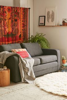 deco convertible sofa bedroomdelightful galerie bachmann modular system sofa george