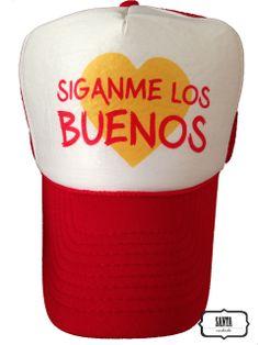 trucker cap, instagram, design, colors, cap, gorras de red, gorras, diseño mexicano, colores, galeria, galeria boutique, puebla, mexico, santa cachucha, cachucha, cachuchas, gorra, gorra de red, siganme los buenos, chapulin colorado, red, rojo, red cap, red trucker cap, gorra de red roja, gorra roja