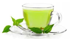 Healthy Life Green Nature: Green Tea-Health Benefits,Side Effects Lose Fat, How To Lose Weight Fast, Home Remedies, Natural Remedies, Health Remedies, Green Tea Benefits, How To Make Greens, Receding Gums, Nutrition