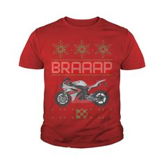 Braap Sports Bike Christmas Ugly sweater T-Shirt  #gift #ideas #Popular #Everything #Videos #Shop #Animals #pets #Architecture #Art #Cars #motorcycles #Celebrities #DIY #crafts #Design #Education #Entertainment #Food #drink #Gardening #Geek #Hair #beauty #Health #fitness #History #Holidays #events #Home decor #Humor #Illustrations #posters #Kids #parenting #Men #Outdoors #Photography #Products #Quotes #Science #nature #Sports #Tattoos #Technology #Travel #Weddings #Women
