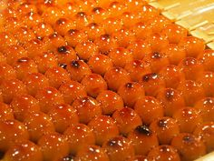 Dango!!!!!  I love making this at home! so easy!!