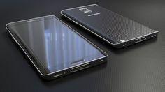 Samsung Unveils The Galaxy Note 4 - https://technnerd.com/samsung-unveils-the-galaxy-note-4/?utm_source=PN&utm_medium=Tech+Nerd+Pinterest&utm_campaign=Social
