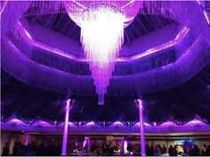 oasis banquet hall - Google Search