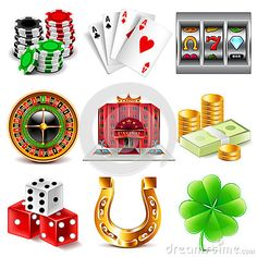 birthday wishes for friend WHO LOVES TO GAMBLE - Google Search