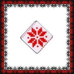 Martisor Brosa Ce ti-e scris in frunte ti-e pus Playing Cards, Traditional, Design, Playing Card Games, Game Cards, Playing Card