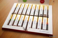 Dankeschön-Danke-Abschiedsgeschenk-Geschenk-für-KiTa-Kindergärtnerin-KiGa-Kinderkrippe-Kindergarten-Wechsel-die-schöne-Zeit-Schokolade-Sprüche-personalisiert-individuell-Riegel