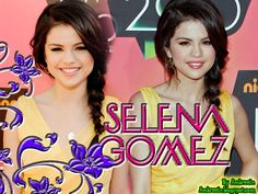 Selena Gomez - wizards of waverly place, a year without rain, selena gomez and the scene, selena gomez
