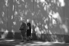 FOTOPOEMA: Setembro 2010