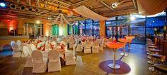 Schmatz Event-Café - Top 40 Hochzeitslocation Köln #top #hochzeit #location #hochzeitslocation #top40 #köln #weiß #romantik #chic #feiern #romantisch #wedding #special #bouquet #bride #groom #bridal