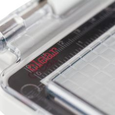 Shop the bestselling Tim Holtz Stamp Platform. Grid lines and a non-slip base make stamping is a breeze. Tim Holtz Stamping Platform, Distress Markers, Stamping Plates, Cool Tools, Craft Tutorials, Color Combos, Craft Supplies, Paper Crafts, Rubber Stamping