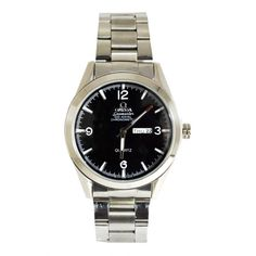 Mens Fashionable Wrist Watches Collection  Shop Now >> http://ealpha.com/watches/351