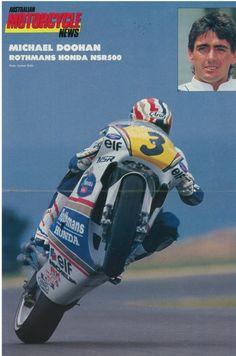 Motorcycle Racers, Motorcycle News, Racing Motorcycles, Classic Motorcycle, Super Bikes, Isle Of Man, Motogp, Motocross, Sports