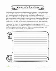 verb tenses worksheet 1 verb tenses and worksheets. Black Bedroom Furniture Sets. Home Design Ideas