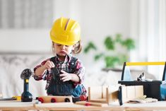 Teds Woodworking, Woodworking Projects, Office Evolution, 2 Year Old Girl, Power Photos, Build Credit, Baking Set, Home Repairs, Free Baby Stuff