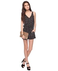 Romper and jumpsuit, rompers for women | Forever 21 - 2005758082
