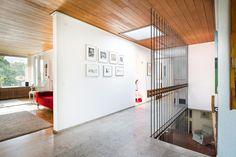 Skogvaktarevägen 11, Åtvidaberg   Svensk Fastighetsförmedling Divider, Room, Furniture, Home Decor, Bedroom, Decoration Home, Room Decor, Rooms, Home Furnishings