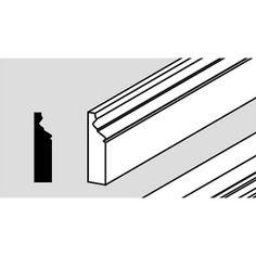 Komplettpackung - Alte Küche mit Herd-40200 Villa, Drill Holder, Special Wallpaper, Doll House Plans, Indirect Lighting, Box Houses, Flat Brush, Wallpaper Paste, Cardboard Furniture