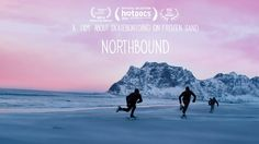 Please click the CC button in the lower right hand corner for English subtitles.  See the full length documentary about the project here: https://vimeo.com/ondemand/onthinice  Ice, driftwood, foamy waves and … skateboards? Four skaters head north to the cold Norwegian coast, applying their urban skills to a wild canvas of beach flotsam, frozen sand and pastel skies. The result is a beautiful mashup — biting winds and short days, ollies and one ephemeral miniramp.  Skaters: Hermann Ste...