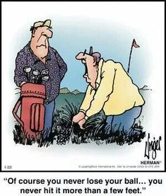 56 best Golf Humor images on Pinterest | Golf Quotes, Golf Humor and Valentine Golf Cartoons on birthday golf cartoons, christmas golf cartoons, cabin fever golf cartoons, spring golf cartoons,