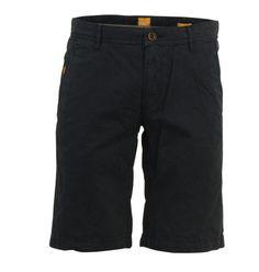 Boss Orange Dark Blue Chino Short Blue Chinos, Boss Orange, Chino Shorts, Dark Blue, Menswear, Clothes, Shopping, Fashion, Outfits
