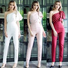 Fashion is what you are offered and is what you choose. Be your own stylist, is back with a bow style twist💕 Premium Outfits ⚡️ High quality Fabrics ⚡️ DM: Western Dresses Online, Top Clothing Stores, Velvet Midi Dress, Fashion Dresses, Midi Dresses, Party Dresses For Women, Party Gowns, Cute Casual Outfits, Party Fashion