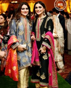 Maria B lawn dresses - Maria B dresses online - Fancy dress - Lawn ready made suits - Chiffon embroidered suits - Get Original Products from SuitsRoom. Shadi Dresses, Pakistani Formal Dresses, Pakistani Wedding Outfits, Indian Dresses, Indian Outfits, Anarkali, Lehenga, Eastern Dresses, Pakistan Fashion