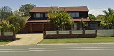 WAKEFIELD PAINTING SYSTEMS  CHRIS:  Email: Chris@wakefieldpainting.com.au 0408 887 097  SIMON  Email: simon@wakefieldpainting.com.au 0407 134 186  Servicing all areas from Yatala to Coolangatta  2/27 Township Drive Burleigh Heads Gold Coast QLD 4220 Roof Restoration, Roof Paint, Wakefield, Gold Coast, Outdoor Decor, Painting, Home Decor, Decoration Home, Room Decor