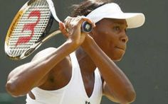 Venus Williams is set to compete next year in New Zealand, click here to find out more.