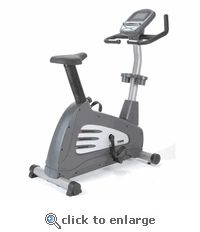 The Multisports Upright Exercise Bike is a self-powered upright exercise cycle. The Multisports Upright Exercise Bike is features LCD console window, heart rate programming, 16 levels of resistance, and much more. Upright Exercise Bike, Upright Bike, Exercise Cycle, Post Free Ads, Low Impact Workout, Free Advertising, Cycling Workout, Photo Accessories, Used Cars