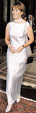 Anni-Frid Synni, Princess Reuss of Plauen