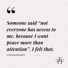 Self Love Quotes, Real Quotes, Mood Quotes, Poetry Quotes, Positive Quotes, Quotes To Live By, Motivational Quotes, Inspirational Quotes, Cool Words