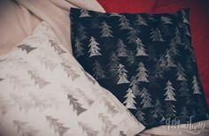 bataatti painanta joulu tyynyliina