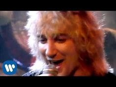 Rod Stewart - Da Ya Think I'm Sexy? (Official Video) Love this music and Rod Stewart ♥♥♥♥ 70s Music, Rock Music, Music Songs, Music Videos, Music Guitar, Rod Stewart, Musica Disco, Musica Pop, Recital