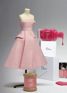 Le Petit Théâtre Dior