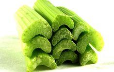 Ешьте этот овощ на ужин и вы будете удивлены тем, что произойдёт с вашим организмом! Вот 9 веских причин сделать это! – В Курсе Жизни